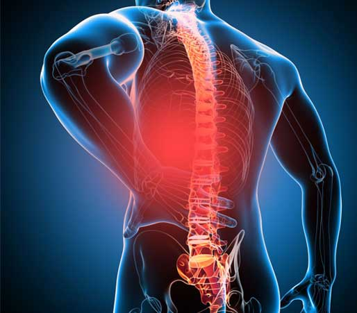 przepuklina-krazkowa-kregoslupa-lumbago-masaze-leczenie-rehabilitacja-masazysta-warszawa-praga-goclaw